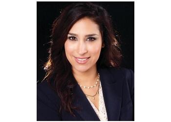 McAllen insurance agent State Farm - Christina Salas