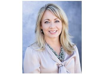 Huntsville insurance agent State Farm - Christina Smith