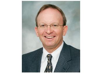 Des Moines insurance agent State Farm - Chuck Smith