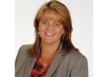 Indianapolis insurance agent State Farm - Connie Mortensen