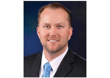 Palmdale insurance agent State Farm - Corey Nolte