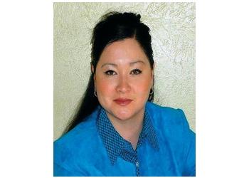 Aurora insurance agent State Farm - Corinne Hawkins