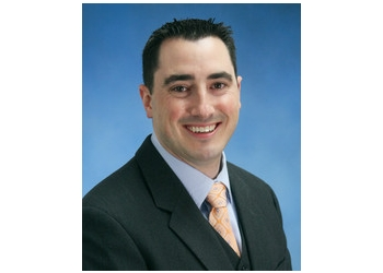 Buffalo insurance agent State Farm - Dan Schmidt