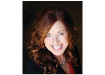 Bakersfield insurance agent State Farm - Darlene Denison