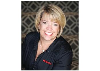 Olathe insurance agent State Farm - Debbie Swinney