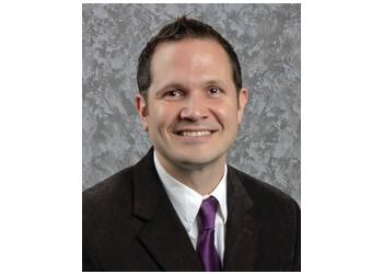 Akron insurance agent State Farm - Dennis Tzouloufis