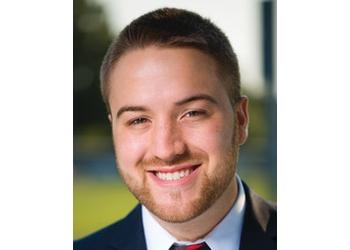 Garland insurance agent State Farm - Dominic Schillace