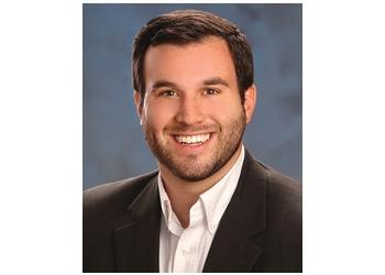 Corpus Christi insurance agent State Farm - Drew Becquet