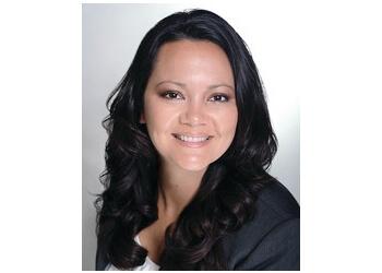 Anaheim insurance agent State Farm - Erica Ruiz