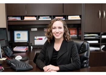 Virginia Beach insurance agent State Farm Insurance Agent - Aubrey Pithwa