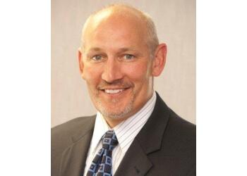 Lansing insurance agent State Farm - Greg Lemanski