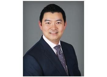 Irvine insurance agent State Farm Insurance Agent - Steven Wang