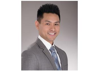 Anaheim insurance agent State Farm Insurance - John Mach