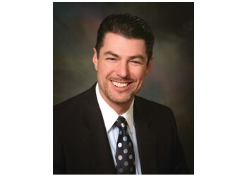 Sterling Heights insurance agent State Farm Insurance - Russ Vallee