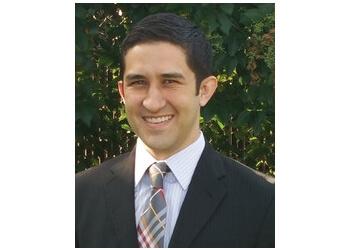 Waco insurance agent State Farm - Isaiah Martinez