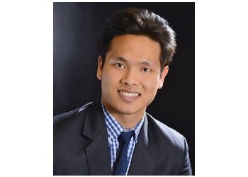 Torrance insurance agent State Farm - James Chen