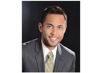 Pomona insurance agent State Farm - Jason Cortez