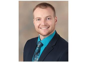 Torrance insurance agent State Farm - Jeff Lowe