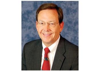 Toledo insurance agent State Farm - Jeff Traudt