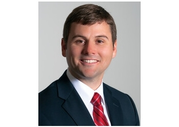 Charlotte insurance agent State Farm - Jeremy Fulkerson