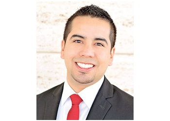 Arlington insurance agent State Farm - Jesus Sanchez