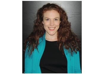 Yonkers insurance agent State Farm - Jocelyn Mizrahi