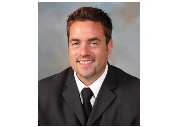 Buffalo insurance agent State Farm - Joe Czaja
