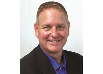 Palm Bay insurance agent State Farm - Joe Raley