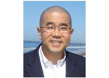 Oceanside insurance agent State Farm - John Cho