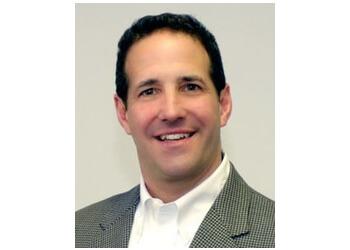 Washington insurance agent Jon Laskin - State Farm