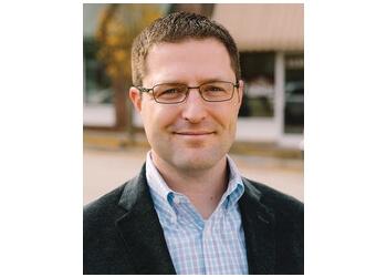 Cary insurance agent State Farm - Josh Benton