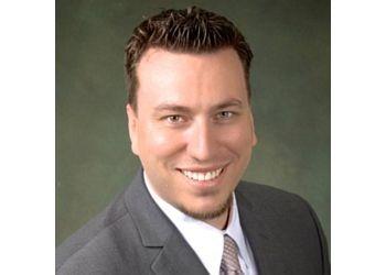 Riverside insurance agent State Farm - Josh Terraneau