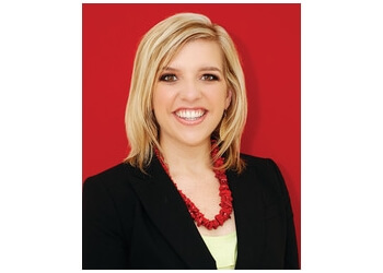 Fort Worth insurance agent State Farm - Kathleen Alexander