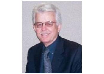 Albuquerque insurance agent State Farm - Ken Brudos