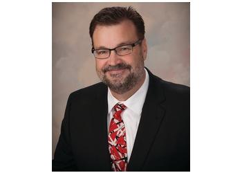 Pasadena insurance agent State Farm - Ken Phelps