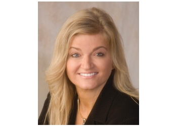 Hayward insurance agent State Farm - Kim Holland