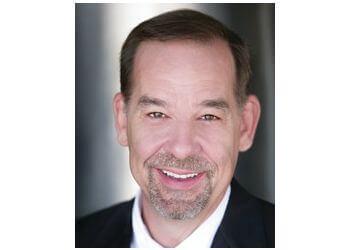 Austin insurance agent State Farm - Kirk Ingels