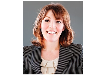 Killeen insurance agent State Farm - Leah McGee