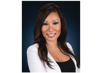Garden Grove insurance agent State Farm - Lelly Woo-Grimes