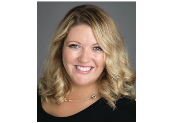 Durham insurance agent State Farm - Leslie Robinson