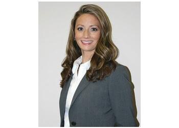 Chesapeake insurance agent State Farm - Lindsey Patto