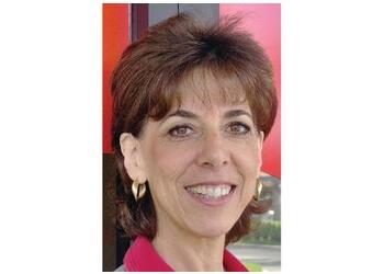 Pembroke Pines insurance agent State Farm - Louise Bernstein