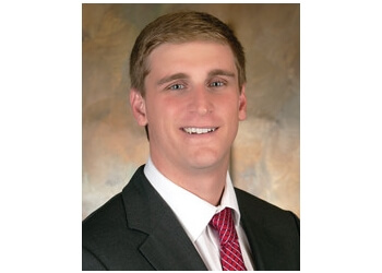 New Orleans insurance agent State Farm - Luke Delouise