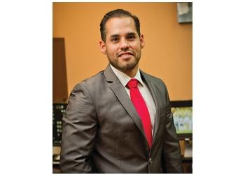 Laredo insurance agent State Farm - Manuel Gomez III