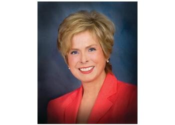 Tempe insurance agent State Farm - Mary Contreras