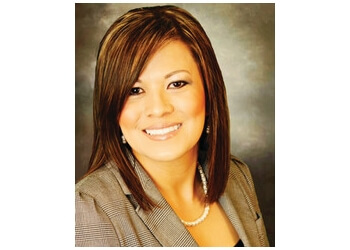 West Valley City insurance agent State Farm - MaryJose Smith