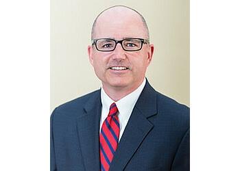 Akron insurance agent State Farm - Matt Coyne