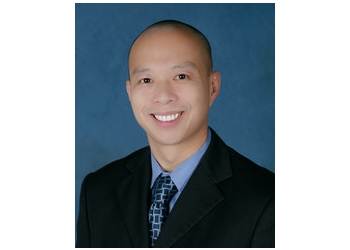 Sacramento insurance agent State Farm - Max Lam