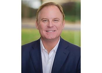 Amarillo insurance agent State Farm - Merritt Vaughn