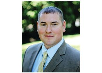 Clarksville insurance agent State Farm - Michael Freemyer